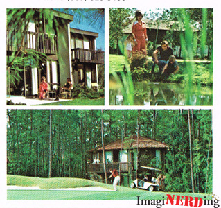 lake-buena-vista-brochure-the-villas