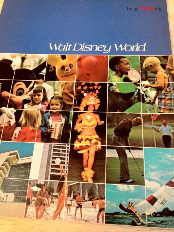 wdw-souvenir-book-001