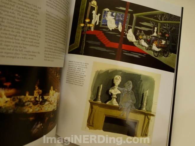 haunted-mansion-book-surrell-003