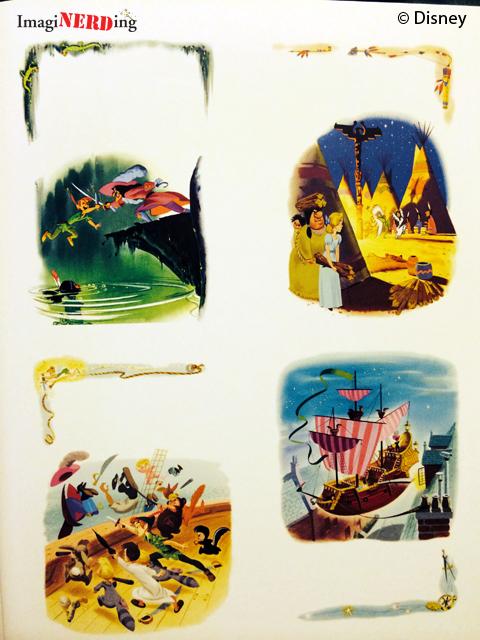 art-disney-golden-books-solomon-004
