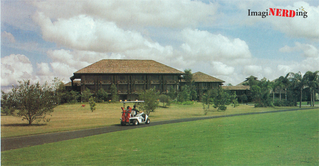 golf-resort-first-decade-building