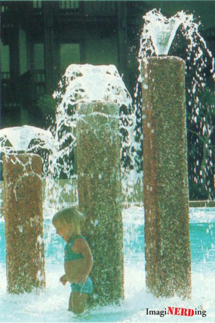 golf-resort-first-decade-pool