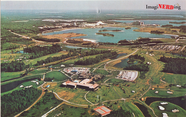 story-wdw-arial-77