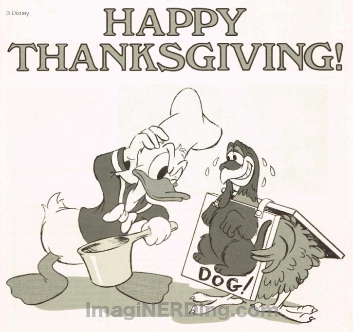 thanksgiving-EyesandEars-1980-11-28-Vol10-No48_Clearscan_pdf