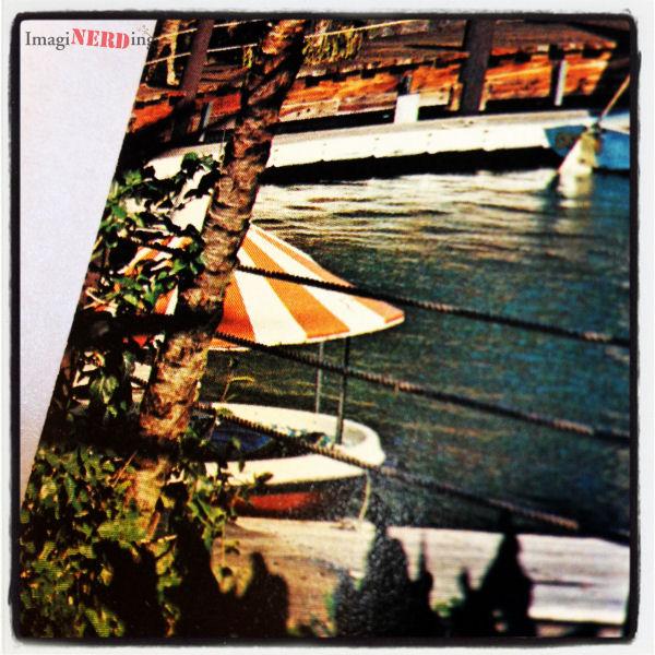 vintage-wdw-004