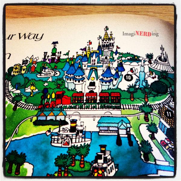 vintage-wdw-005