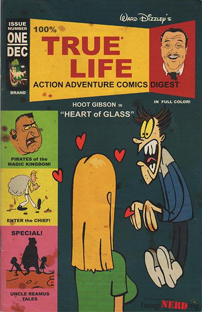 ward-dizzleys-true-life-comics-01