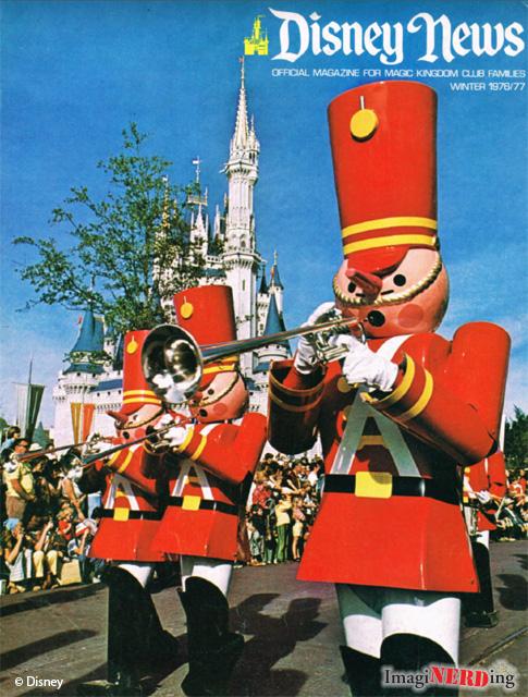 Disney-news-1976