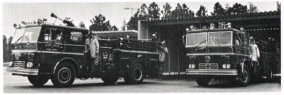 Reedy-Creek-Fire-Department-004