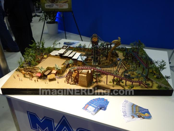 cobras-curse-model-iaapa