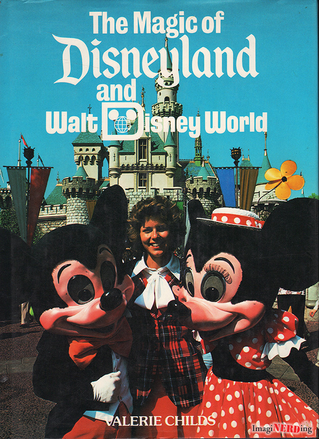 cover-magic-disneyland-walt-disney-world