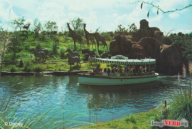 vintage walt disney world images magic-of-wdw-0013-Mongala-Millie