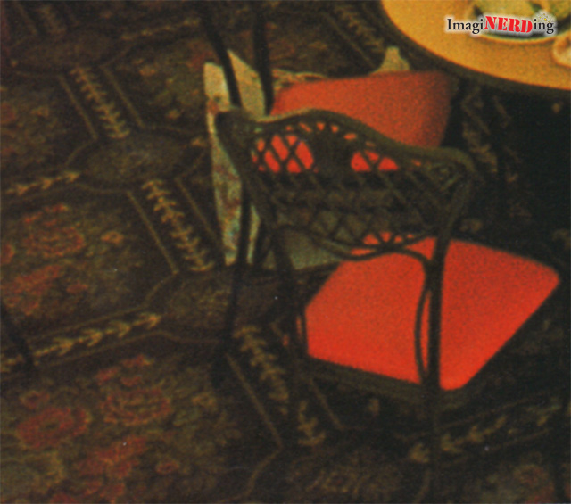 magic-of-wdw-0014-crystal-palace-carpet