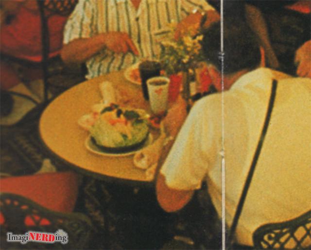 magic-of-wdw-0014-crystal-palace-food-02b