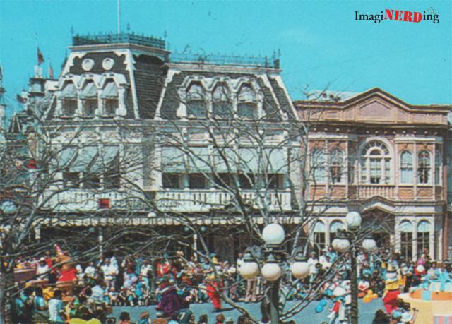 magic-of-wdw-0015-main-street-parade-b-02