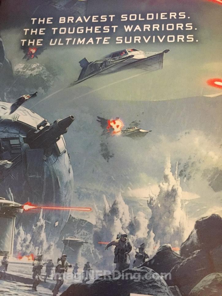 str-wars-battlefront-twilight-company-back