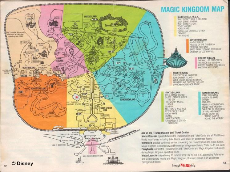 MK-Maps-GAF-1979-01