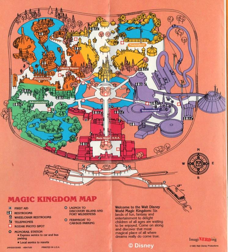 MK-Maps-kodak-mk-1985