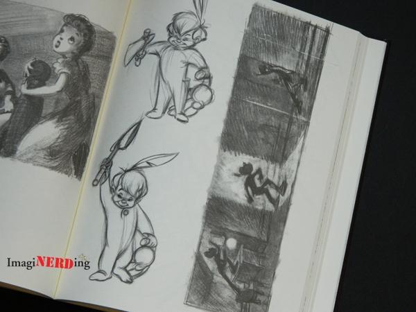 disney-sketchbook-02