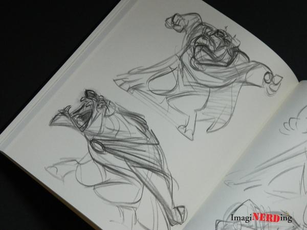 disney-sketchbook-04