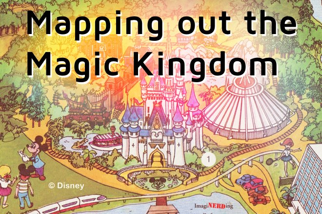 Magic kingdom maps galore imaginerding magic kingdom maps galore freerunsca Gallery