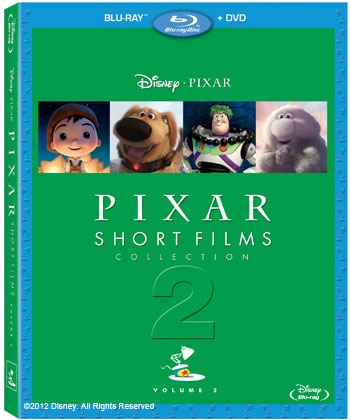 pixar-short-flims-collection-2