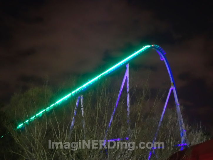 fury325-lift-hill-03