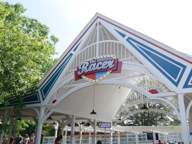 010-kings-island-the-racer