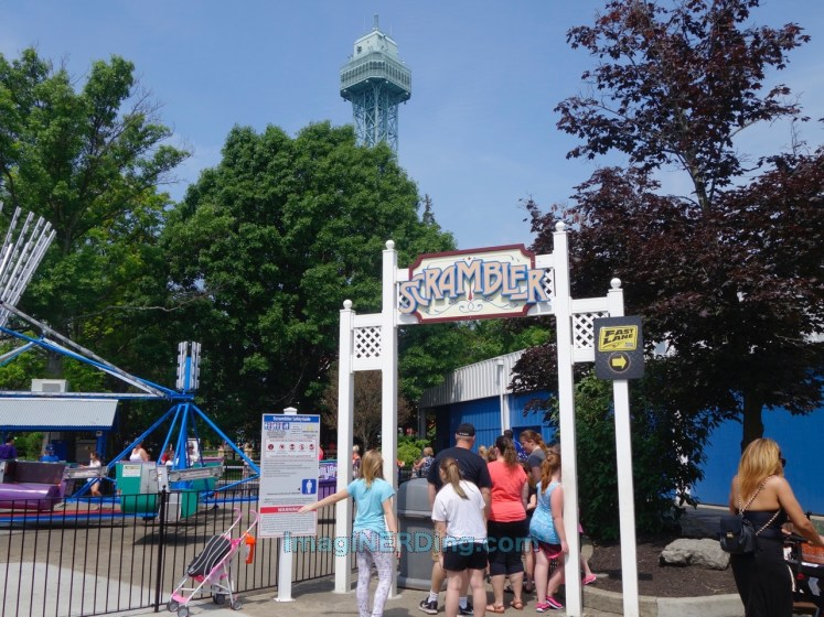 kings-island-scrambler