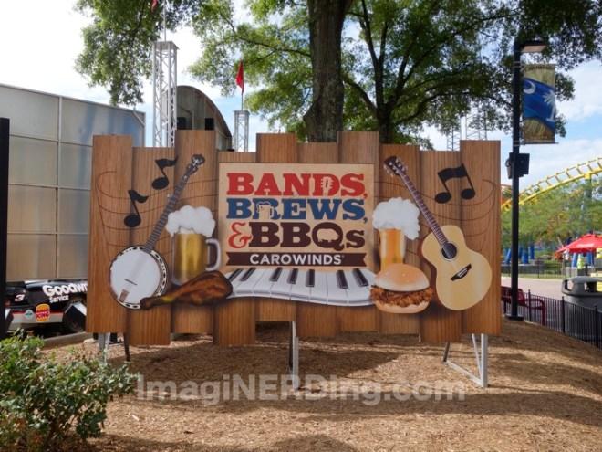 01-carowinds-bands-brews-bbqs