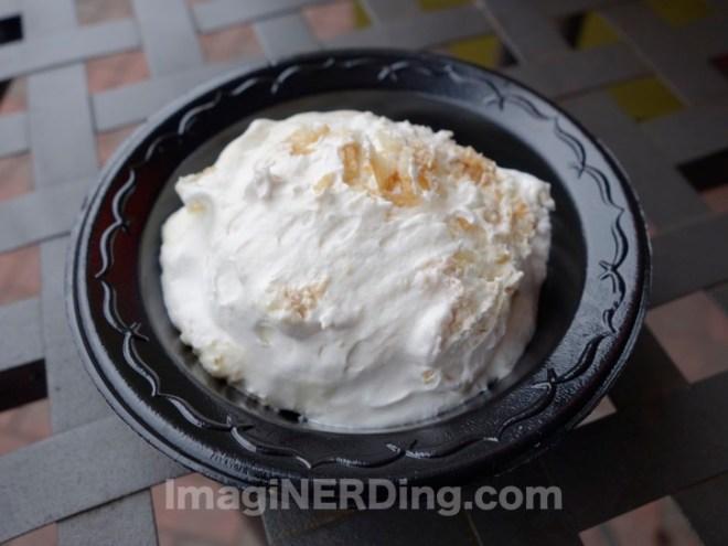 011-carowinds-bands-brews-bbqs-banana-pudding