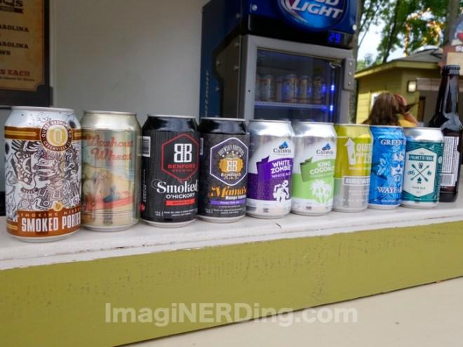 012-carowinds-bands-brews-bbqs-brews-beer