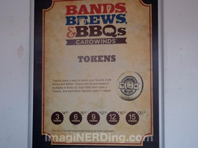 014-carowinds-bands-brews-bbqs-tokens