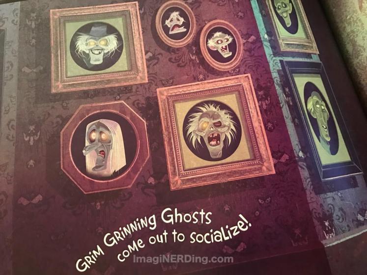 haunted-mansion-grim-grinning-ghosts