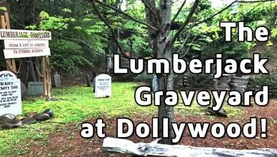 dollywood-lumberjack-graveyard