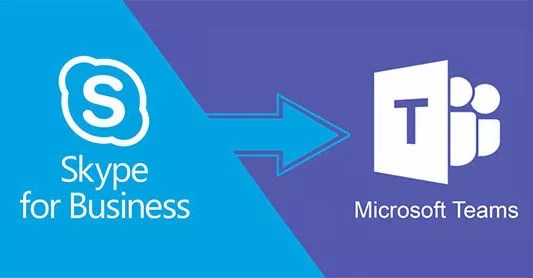 Skype for Business to Microsoft Teams Upgrade | Imaginet