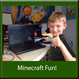 https://i1.wp.com/www.imaginethatfun.com/wp-content/uploads/Minecraft/minecraftfunsm.png?w=750