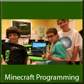 https://i1.wp.com/www.imaginethatfun.com/wp-content/uploads/Minecraft/minecraftprogramming3.png?w=750
