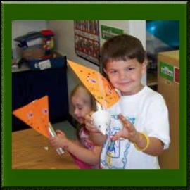 preschoolrockets