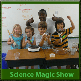https://i1.wp.com/www.imaginethatfun.com/wp-content/uploads/Science/Magic/ScienceMagicshow.png?w=750