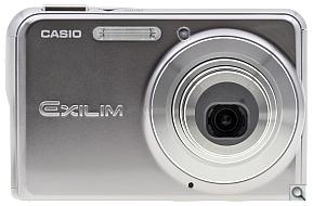 image of Casio EXILIM CARD EX-S770
