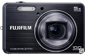 image of Fujifilm FinePix J250W
