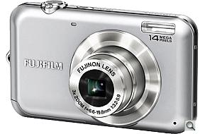 image of Fujifilm FinePix JV150