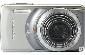 image of Olympus Stylus-7010