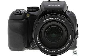 image of Fujifilm FinePix S100FS