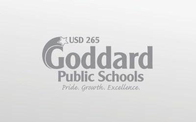 Case Study: Goddard Public School System