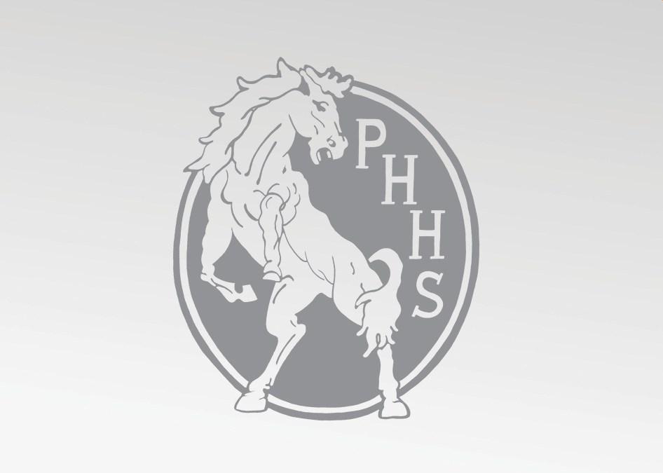 Case Study: Pendleton Heights High School