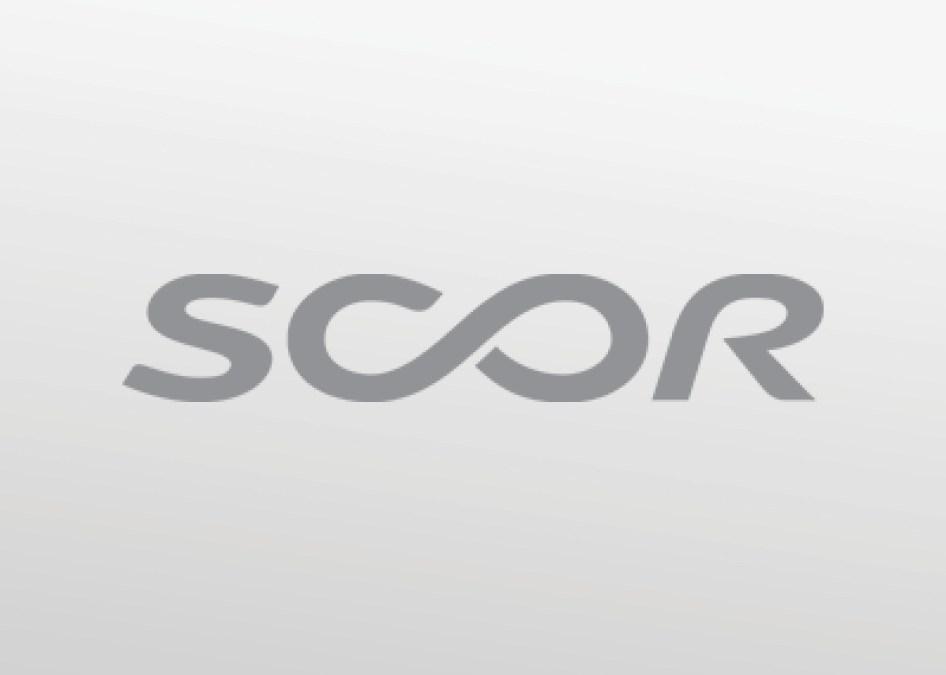 Case Study: SCOR