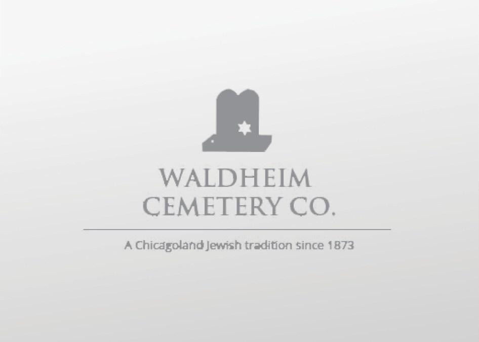 Case Study: Waldheim Cemetery Company