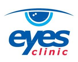 Eyes-Clinic